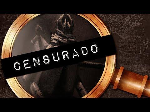 50-anos-do-ai-5-no-brasil- -nerdologia