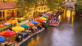 10 Best Tourist Attractions In San Antonio, Texas