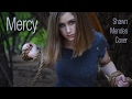 Mercy - Shawn Mendes - Cover by Samantha Potter