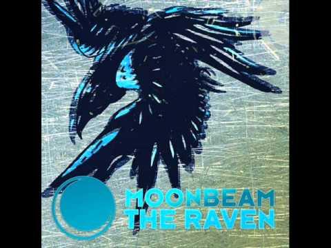 Moonbeam - The Raven (Rosie Romero & Ian Round Remix)