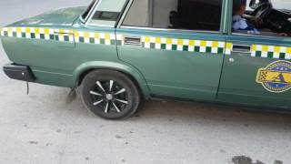 Ремонт дорог Крым г. Белогорск(На видео все видно. Как старались делать дороги. Сделали только ямы по больше. Которые ровно через 5 месяцев..., 2016-07-31T10:54:23.000Z)