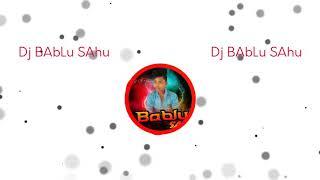 Ghunghat Mein Chand Hoga CG hard tapori Style DJ Bablu Sahu and DJ Dharmendra Kumar
