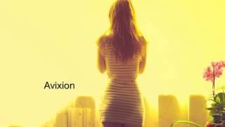 The 1975 - Girls (Avixion Remix)