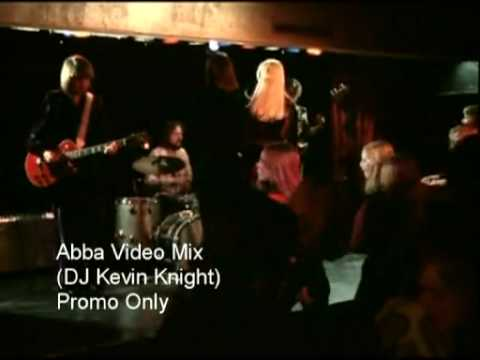 Trailer do filme ABBA Gold - Greatest Hits