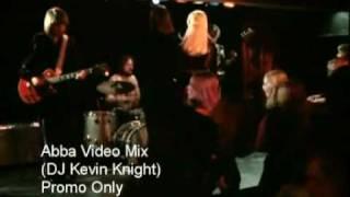 Baixar ABBA Gold Mix (HQ)