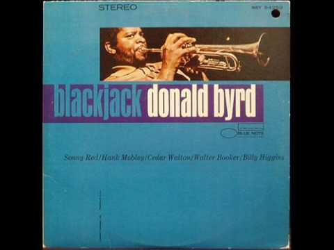 Donald Byrd - Beale Street