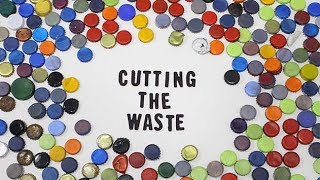 The Other Side of The Waste Story