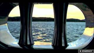 DJ Antoine vs Timati feat  Kalenna   Welcome To St  Tropez OFFICIAL VIDEO HD   YouTube