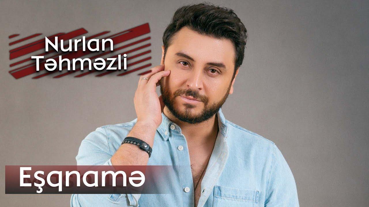 Nurlan Təhməzli & Sevil Sevinc - Şəkər ilə Bal