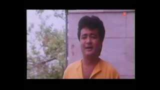 Jai Bhole Jai Bhandari Full Song | Naagmani | Gulshan Kumar