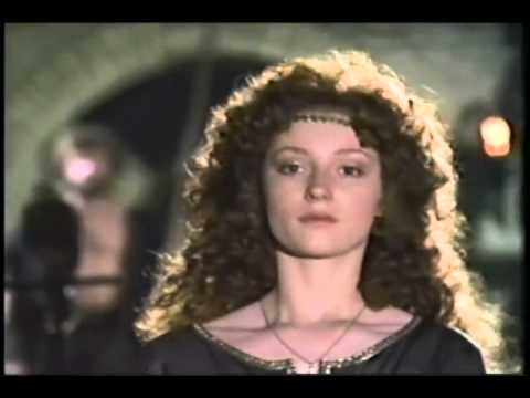 Robin of Sherwood (1984) - YouTube