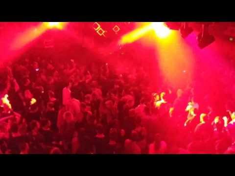 John Digweed Live at Factory 93 Exchange LA pt 1
