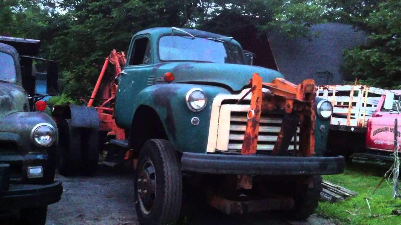 89 Reg Cab Shortbed Rotted Frame Can I Swap Extended Cab Frame 178218 together with 4 also 1972 CHEVROLET SUBURBAN 3 DOOR suv classic b besides DetG moreover Watch. on 53 gmc truck