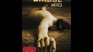 The Bridge - America  (Trailer   German   Deutsch)