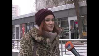 Нужны ли России мигранты? Опрос на улицах Москвы