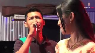 Video Jellyta - Udin Sedunia & Dewi Nurista - Tak Harus Memiliki download MP3, 3GP, MP4, WEBM, AVI, FLV Juli 2018