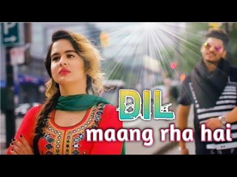 dil-mang-raha-hai-song-download-pagalworld,dil-mang-raha-hai-mohlat-full-video-song,ganpat-rathod