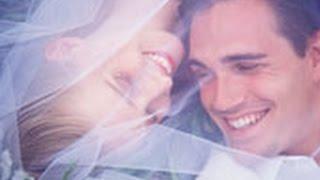 Узнай свою судьбу. Нумерология брака по дате свадьбы.