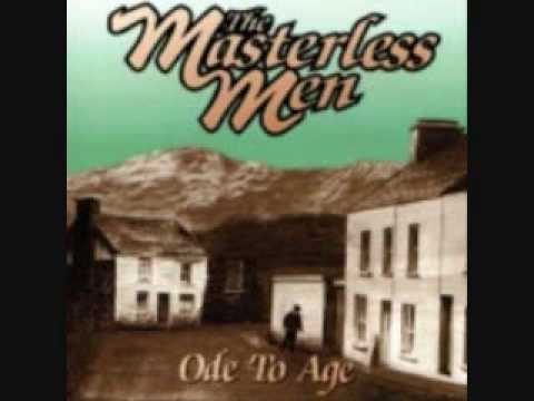 Masterless Men-TheLeprechaun