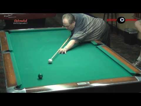 PT 2 - Hard Times 1 Pkt - Ken Thomason vs Phil Misson - Jun 2014