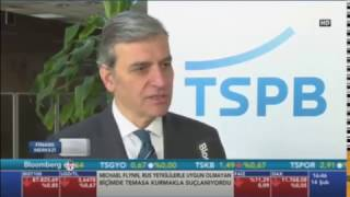 InvestAZ Genel Müdürü Hakan AVDAN'dan BloombergHT'ye Yeni Forex Tebliğini Değerlendirdi.