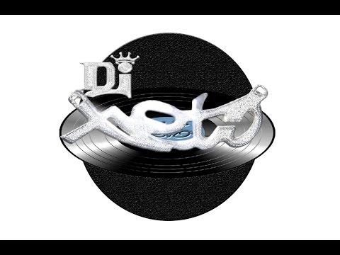 mix rap hiphop black musica   2014-2016