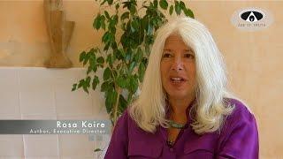 """ROSA KOIRE ~ """"Secrets Behind U.N. AGENDA 21 & Global Sustainability""""  [Age Of Truth*TV] [HD]"""