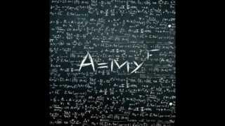 Bushido Feat. MoTrip - Snare Drum Ich Rap #AMYF