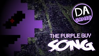 Watch Dagames Im The Purple Guy video