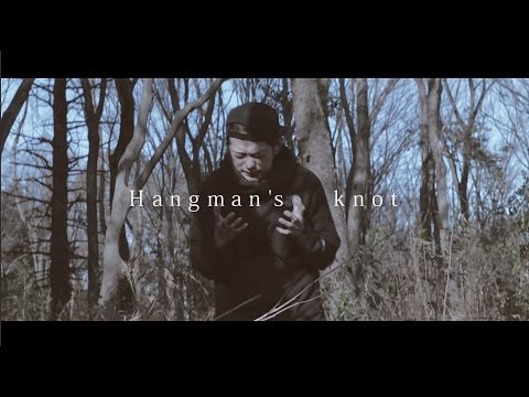 RAGE WITH COURAGE - Hangman's knot [MV]