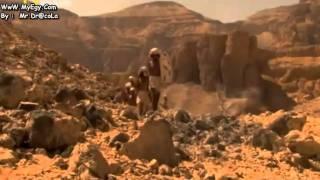 Secrets and the lives of Thutmose III   ملك مصر المقاتل - أسرار وحياة تحتمس الثالث