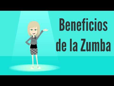 Adelgaza y diviertete bailando Zumba – Adelgazamientrasduermestv