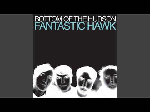 Fantastic Hawk mp3