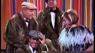 Dean Martin, Vikki Carr, George Gobel & Phil Harris - Oldtimers Medley