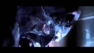 Resident evil 6 GMV Monster