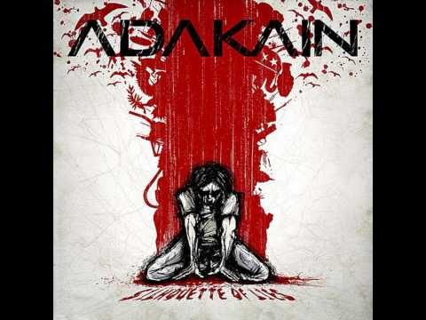 Adakain - Distant Eyes