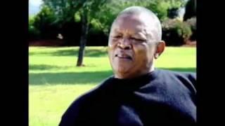 Hugh Masekela - Stimela/The Coal Train (Amandla!)