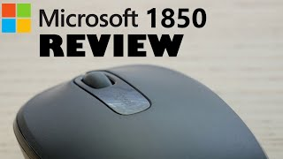 Really Cheap Microsoft Wireless Mobile Mouse - Any Good MicrosoftMouse