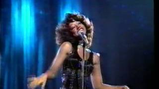 In 1979 The Three Degrees recorded their second album for Ariola in...