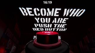Don't Push The Red Button - How Long Can You Last Without Pushing it?