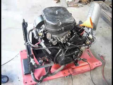 Vfr400 motor running youtube vfr400 motor running cheapraybanclubmaster Choice Image