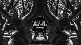 Boris Brejcha Style & Art of Minimal Techno Tripping - Everybody Want to Go to Heaven by RTTWLR