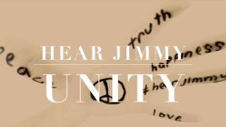 Hear Jimmy - Unity (Original Acoustic)