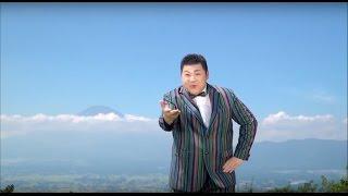 2016年10月26日発売 大江裕の新曲は北島三郎プロデュース! 「こころ変...