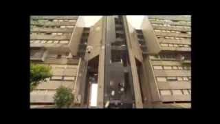 Straordinaria utopia e il cantiere dell'edificio città, un sogno mai ultimato