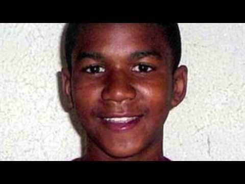 Trayvon Martin 911 Call Loud Screams, From George Zimmerman?