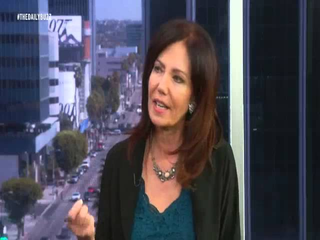 Divorce After a Long-Term Marriage_Dr. Sheri Meyers
