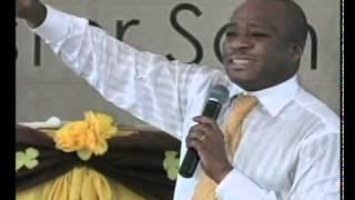 Mohammed Sanogo - 7 Principes pour contrôler nos émotions et nos habitudes (1) -
