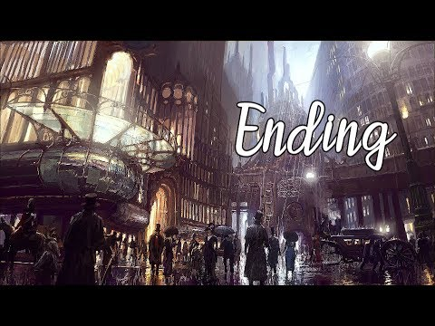 Dark City London CE - Walkthrough No Commentary - Part 4 - Ending - GAMEPLAY PLAYTHROUGH from YouTube · Duration:  1 hour 7 minutes 29 seconds