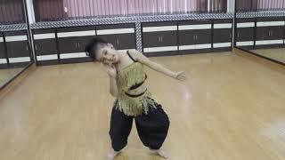 Bedardi Raja | Dance Performance | Choreography By Step2Step Dance Studio | Phase 10 | Mohali